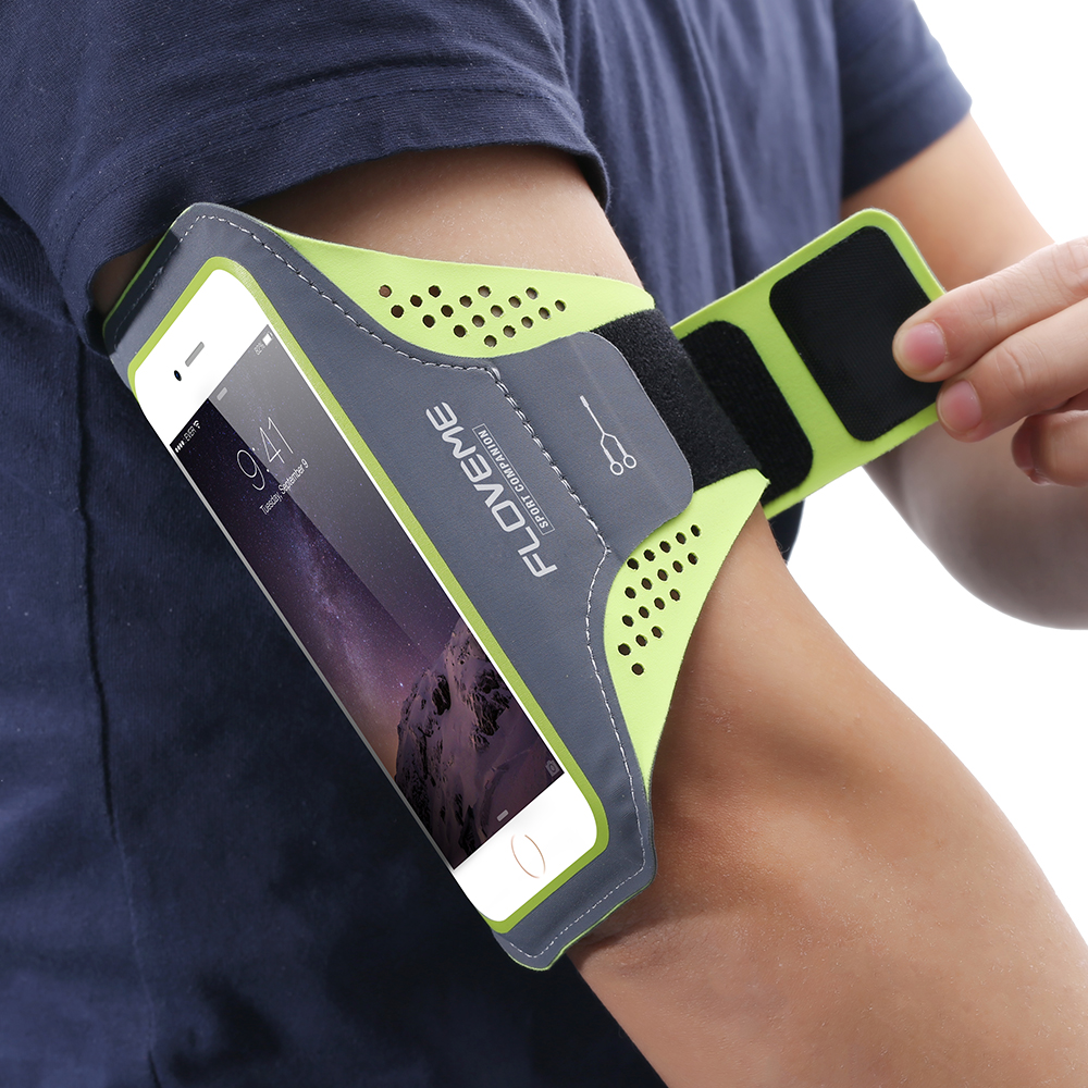 Floveme-Sport-Arm-Band-Case-For-iPhone-6-6S-Plus-5s-SE-Gym-Waterproof-For-Samsung-1