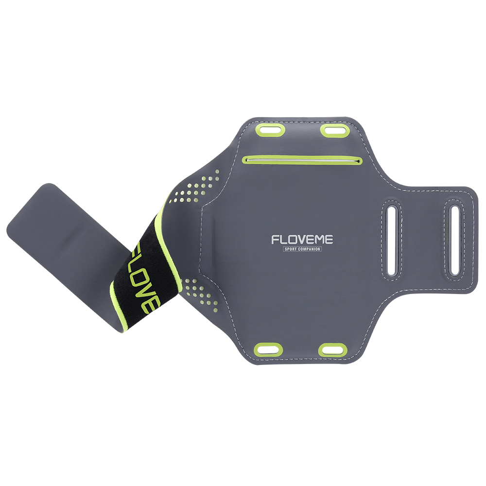 Floveme-Sport-Arm-Band-Case-For-iPhone-6-6S-Plus-5s-SE-Gym-Waterproof-For-Samsung-3