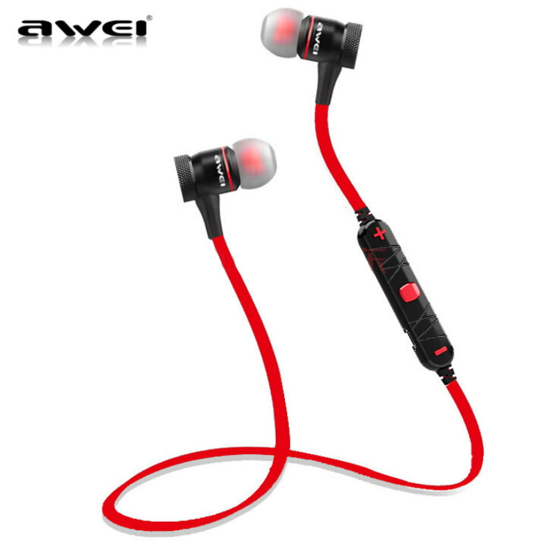 Awei-A920BL-Smart-Wireless-Bluetooth-4-0-Sports-Stereo-Earphone-Noise-Reduction-with-Mic-T0