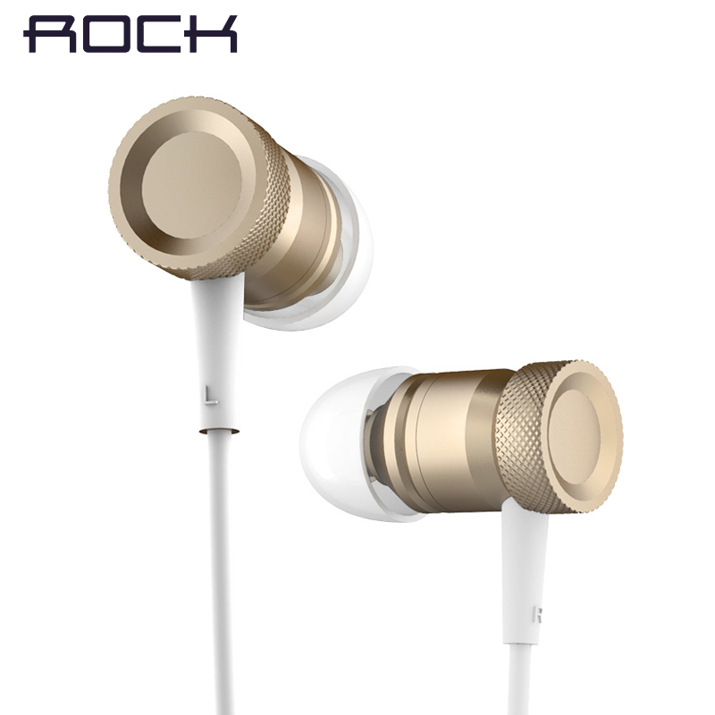 ROCK-3-5mm-In-ear-Metal-Earphones-Earbud-Headphone-with-Microphone-Remote-clear-sound-strong-bass-1