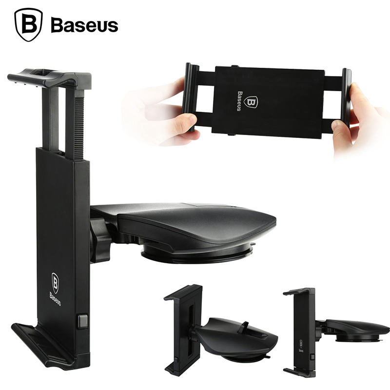 Baseus-Batman-Series-Car-PC-Holder-Dashboard-Universal-Holder-For-iPad-PC-Car-Holder-Tablet-Bracket-1