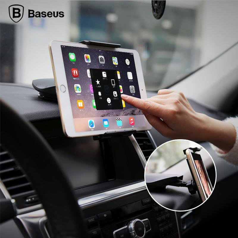 Baseus-Batman-Series-Car-PC-Holder-Dashboard-Universal-Holder-For-iPad-PC-Car-Holder-Tablet-Bracket-2