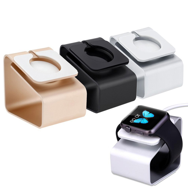 For-iWatch-Aluminum-Metal-Charging-Stand-Charging-Bracket-Docking-Station-Stock-Cradle-Holder-for-Apple-Watch-1