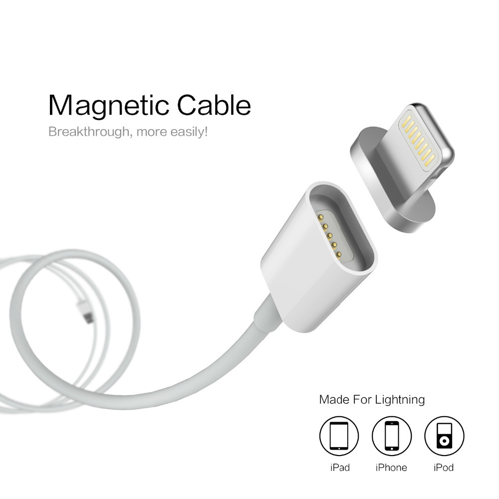 WSKEN-100-Original-Metal-Micro-USB-Magnetic-Adapter-Charging-Charger-Cable-For-iPhone-5-5C-5S