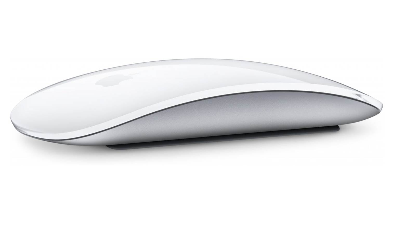 apple-magic-mouse-2-439815.6