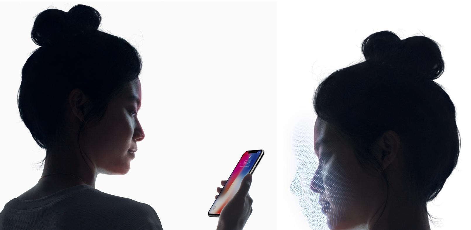 Apple_iPhone_X_face_id_odemykani_oblicejem_skladem Praha
