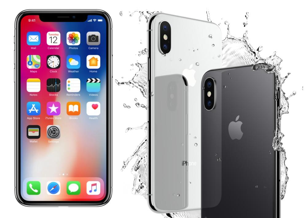iPhone X recenze zpracovani_nove_iphone_x_bezrameckovy_oled_displej