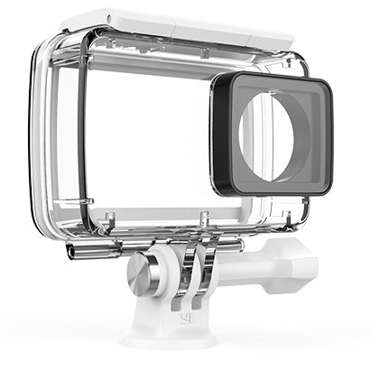 100-Original-Xiaomi-YI-Waterproof-Case-Diving-40m-Waterproof-for-Xiaomi-YI-4K-Action-Camera-2