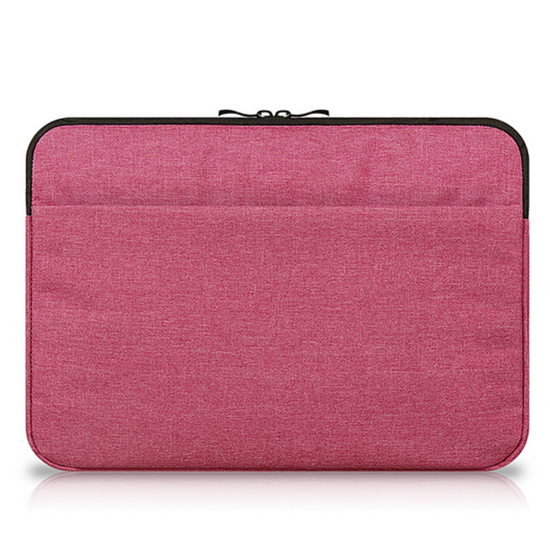 High-Quality-Canvas-bag-Liner-Sleeve-2016-new-style-15-for-macbook-bladder-laptop-bag-4-2