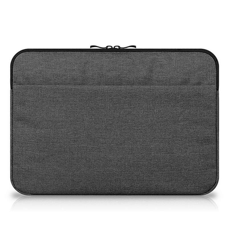 High-Quality-Canvas-bag-Liner-Sleeve-2016-new-style-15-for-macbook-bladder-laptop-bag-4