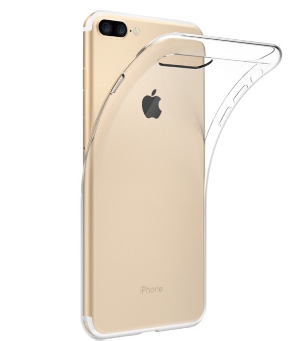 easyacc-tpu-case-for-iphone-7-plus