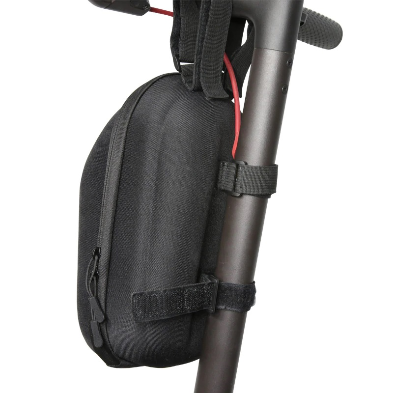 HARD SHELL BAG FOR XIAOMI SCOOTER - BRAŠNA NA ELEKTROKOLOBĚŽKU M356 2