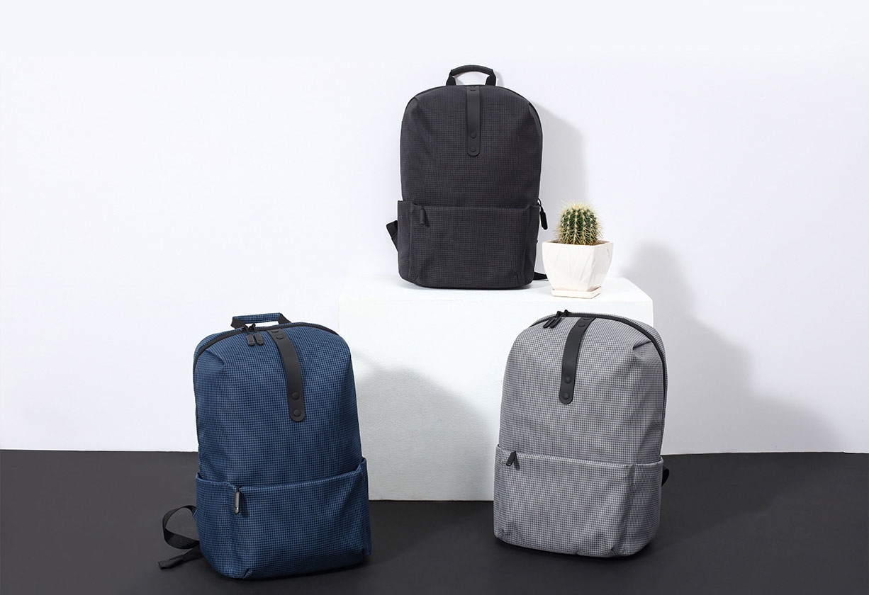 Xiaomi_Backpack_College_Style_Polyester_Leisure_Bag_2_
