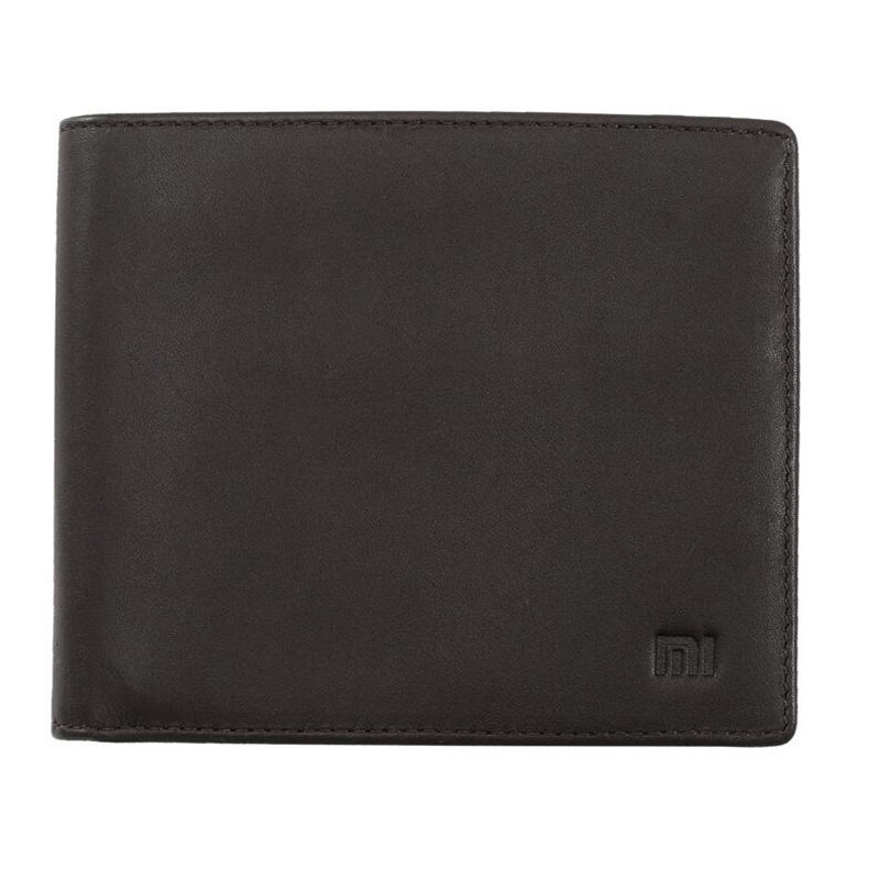 2017-Original-Xiaomi-Leather-Wallet-Full-Griand-Genuine-Soft-Purse-bag-Man-Woman-Stylish-Business-High-1