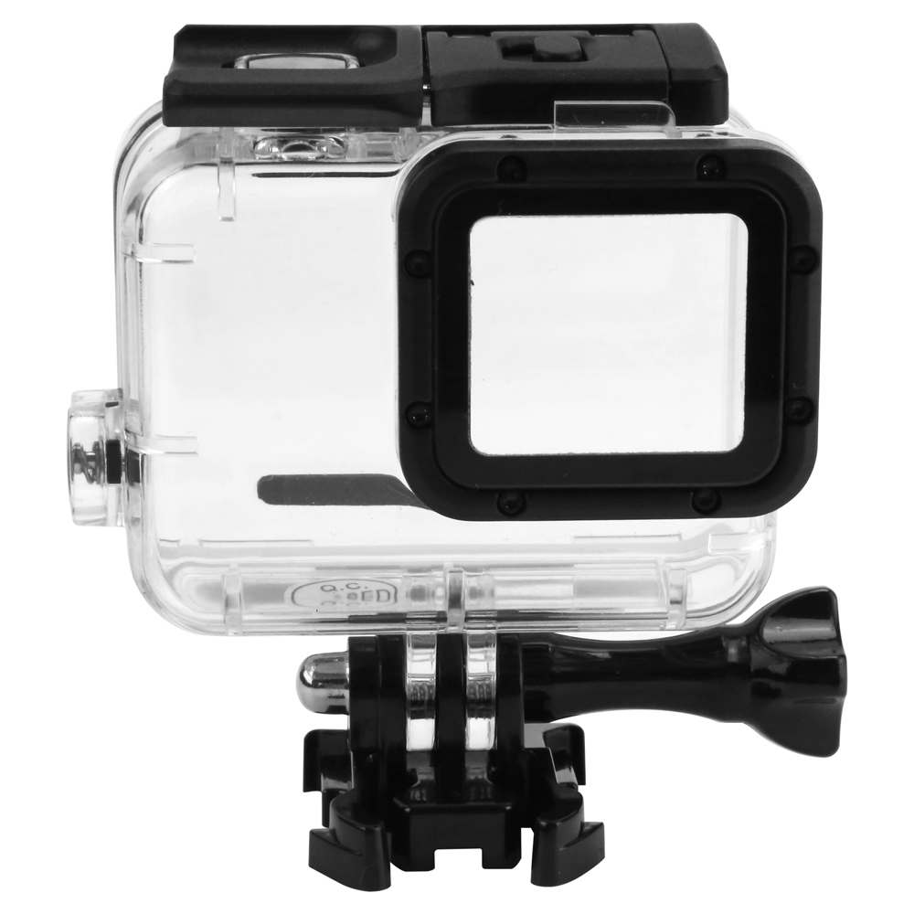 SHOOT-Replacement-Waterproof-Housing-Case-for-GoPro-Hero5-Black-Camera-Go-Pro-Hero-5-Accessories-3