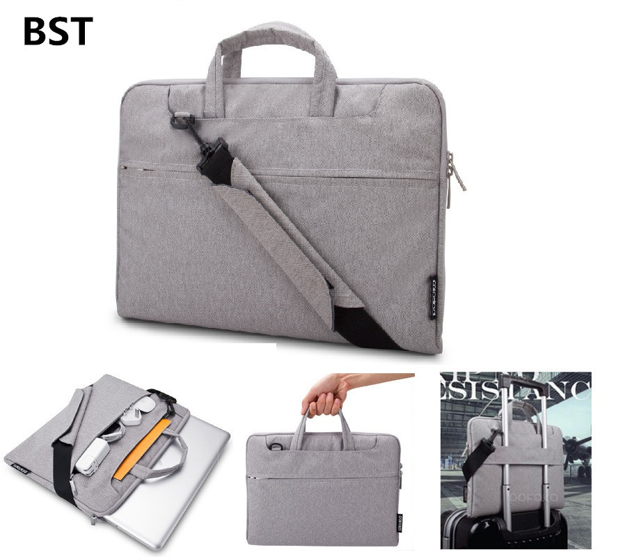 14-15-15-6-Notebook-Laptop-bag-Sleeve-case-Handbag-Briefcase-for-Dell-HP-Lenovo-Thinkpad
