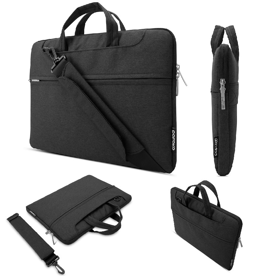 Laptop-shoulder-bag-Handbag-for-14-15-6-inch-Dell-HP-Lenovo-Asus-Toshiba-computer-notebook